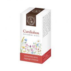 Cardibon