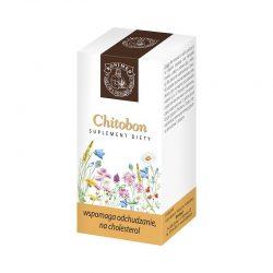 Chitobon