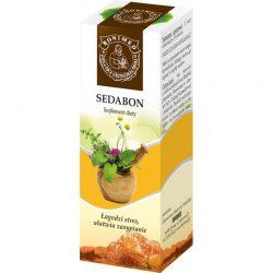 Sedabon - suplement diety
