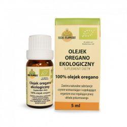 100% olejek z oregano