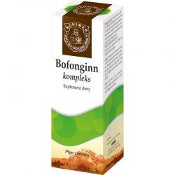 BOFONGINN KOMPLEKS 350g