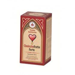 Cholestofratin forte