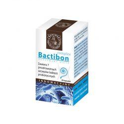 BACTIBON complex - probiotyk