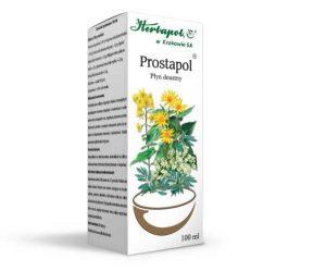 PROSTAPOL 100ml