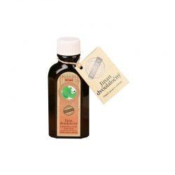 Ginkgo Biloba ekstrakt ziołowy 50 ml
