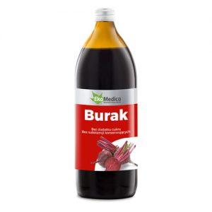 SOK BURAK 1L