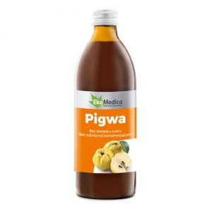 PIGWA 500ML suplement diety