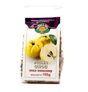 PIGWA OWOC 100G