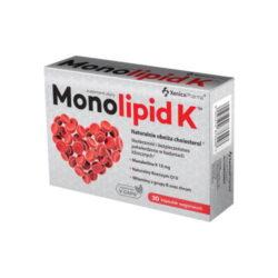 monolipid