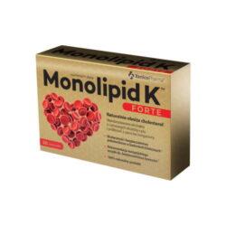 monolipid k