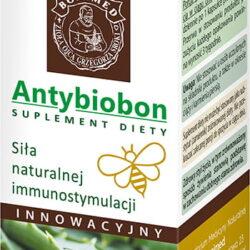 antybiobon